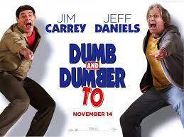 dumb and dumber 2 in hindi watch online